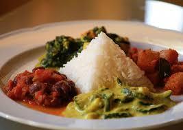 la cuisine ayurv馘ique atelier de cuisine ayurvédique