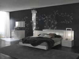 Black Rug In Bedroom Carpetcleaningvirginiacom - Black and grey bedroom ideas
