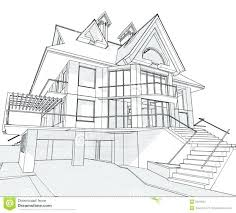 blueprints of houses blue prints of house blueprint house house plans blueprints