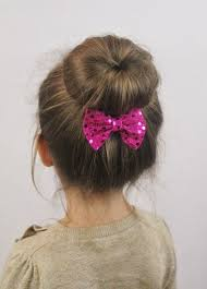 hairstyles for girl video 14 cute and lovely hairstyles for little girls pretty designs