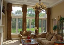 curtains ideas arch window shade extra long treatments stunning