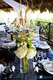 Wedding Flowers Jamaica The 18 Best Images About Wedding Decor At Bellefield Great House