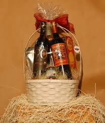 cigar gift baskets square wines gift center