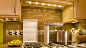 how to under cabinet lighting lighting olympus digital camera kitchen under cabinet lighting