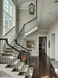 staircase railing designs images about staircase on pinterest
