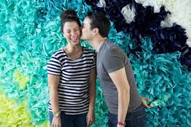 Photo Booth Ideas 25 Diy Photo Booth Ideas For Your Next Shindig Diy Projects
