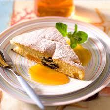 recette de cuisine di騁騁ique recette de cuisine di騁騁ique 28 images crumble aux abricots
