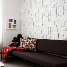 Stunning Decorating Walls Contemporary Home Design Ideas - Modern wall design ideas