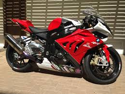 2014 Bmw 1000rr Carbon Fiber Holiday Season Sale 20 Off And Free Shipping Bmw