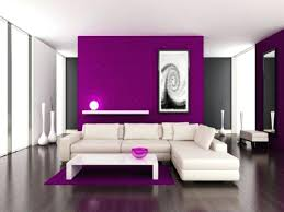 Bright Living Room Colors Bright Purple Paint Colors For Teenage Bedroom Colour Design