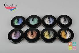 Eyeshadow Qianyu supply meis spherical when wholesale 8 series 2 color eyeshadow