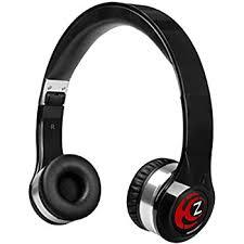 amazon black friday compare to wishlist amazon com bose soundlink on ear bluetooth wireless headphones