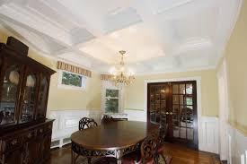 bedroom luan ceiling ideas lumber liquidators using plywood for