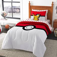 Bed In Bag Sets Bedding Bed In A Bag Sets 24 Spaces