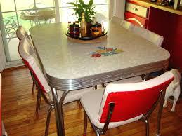 kitchen furniture ottawa vintage kitchen table and chairs amazing of furniture kitchen