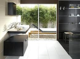 contemporary bathroom decorating ideas cool bathroom decor gusciduovo com