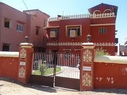 chandra niwas guest house bikaner india booking com