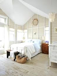 beach bedroom decorating ideas beach room ideas teenage girl bedroom ideas whimsy room bedrooms
