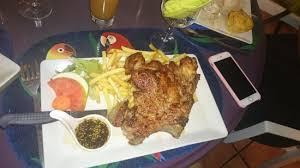 notre restaurant favori en guadeloupe picture of le lucullus