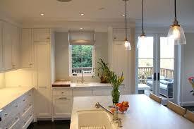 cutting kitchen cabinets kitchen cabinet window bright boos cutting boards in kitchen