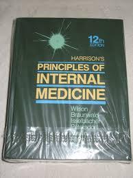 amazon com tinsley randolph harrison books biography blog