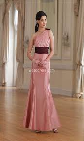 reasonable bridesmaid dresses 28 best bridesmaid dresses images on bridesmaid