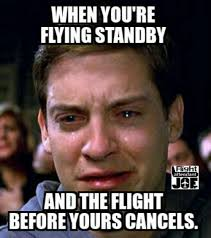 Life Is Short Meme - meme flight attendant joe