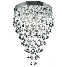 Elegant Lighting Chandelier Elegant Lighting Chandeliers Height Range 36 To 40 Goinglighting