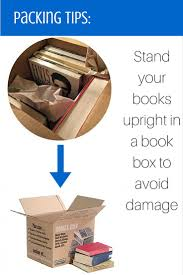 Packing And Moving by 213 Best Packing For A Move Images On Pinterest Moving Boxes