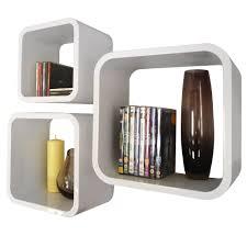 wall shelves design modern bamboo wall shelves product bamboo