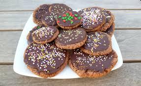 christmas u2013 cake blog with recipes and reviews cake takes the