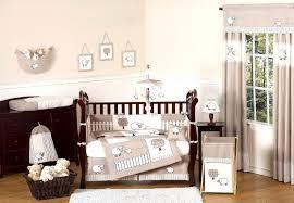 Wooden Nursery Decor Wonderful Nursery Decor White Crib Boy Accessories Wooden White