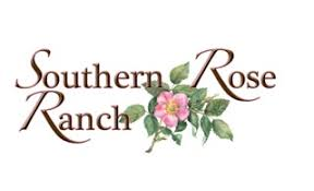 Brenham Bed And Breakfast Brenham Texas Bed And Breakfast Guesthouse Southern Rose Ranch