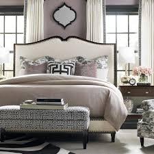 bedroom girls bedroom endearing zebra bedroom and using