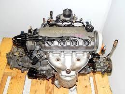 Honda Civic 2000 Specs Jdm Engines J Spec Auto Sports