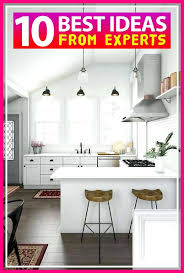 best white paint for kitchen cabinets home depot 10 lovely home depot kitchen cabinets white paint colors