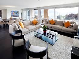 outstanding four bedroom apartment design photo ideas surripui net
