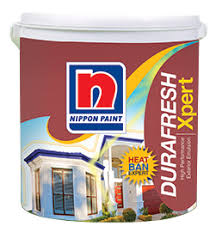 exterior home painting exterior wall paints india