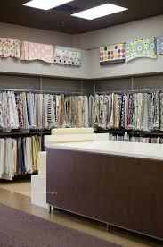 ottawa fabric stores c u0026m textiles pure natural newborn photography