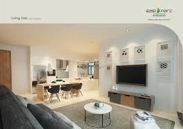 desa parkcity kepong condominium for sale by bryan propwall
