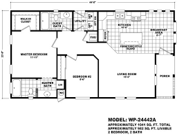 superstition views in gold canyon arizona floor plan wp 28603a
