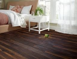 floor and more decor heritage manor scraped water resistant laminate water