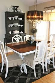 black dining table and hutch emejing black dining room hutch images mywhataburlyweek com