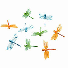 unique dragonfly gifts dragonfly garland inspirational dragonfly gifts robyn nola gifts