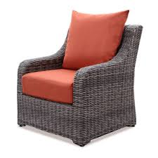 Plastic Lounge Chair Outdoor Folding Outdoor Lounge Chairs Patio Chairs The Home Depot