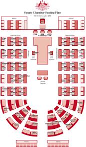 o2 floor seating plan 100 sheffield arena floor plan 2018 betfred world