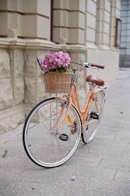 the cyclechic blog cyclechic 91 best girls who bike images on pinterest bike fashion my