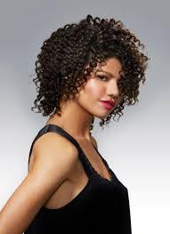 29 black hairstyles best african american hairstyles haircuts