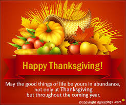 thanksgiving wishes 100 images thanksgiving wish free family