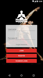 Home Design App Usernames by The Man Flow Yoga Android App Tutorial Man Flow Yoga